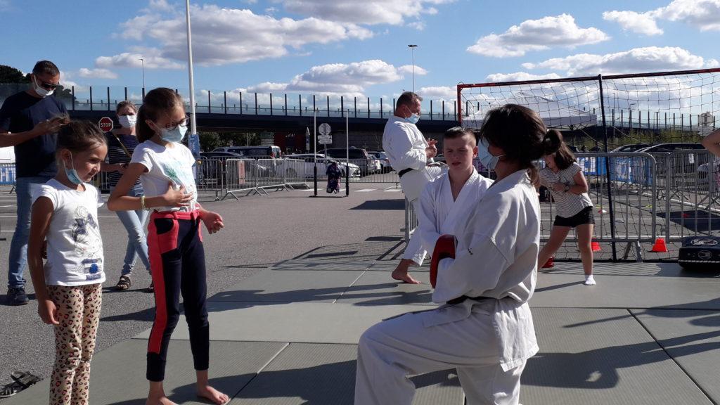 1- EYK DecathlonVitale sport 2021