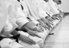 seiza-direction-blackbelt